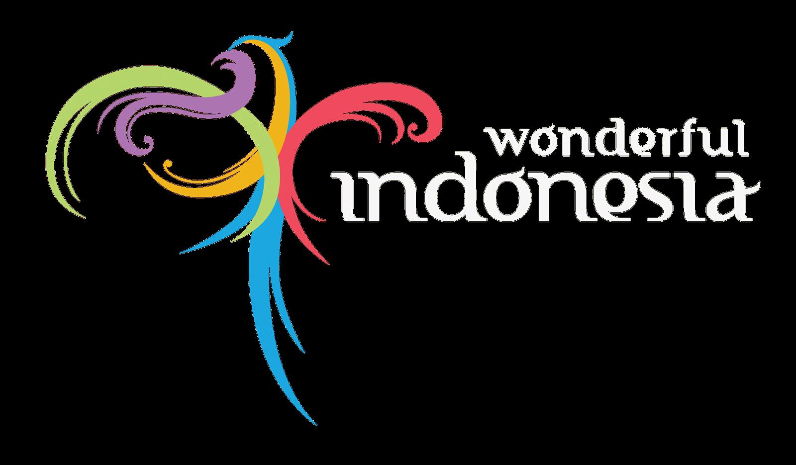 Visit Indonesia 2016